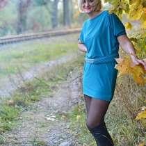 Светлана, 45 лет, хочет пообщаться, в Калининграде