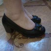 Продам женкие туфли, в г.Кривой Рог