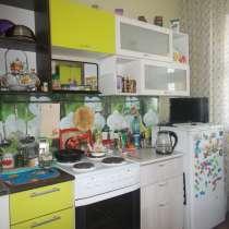 Продается 1комнатная квартира в Нижневартовске на Салманова, в Нижневартовске