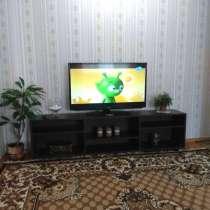 Хорошая уютная квартира в центре Гродно на сутки и более, в г.Гродно