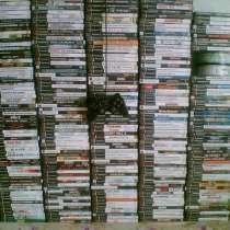Игры на PlayStation-2 (чипованый), в Иркутске