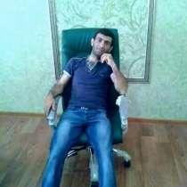 Вадим, 42 года, хочет познакомиться, в г.Ашхабад