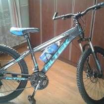 Горный велосипед ALTEK, в г.Алматы