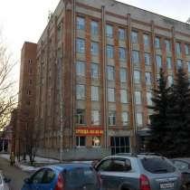 Офисное помещение, в Нижнем Новгороде