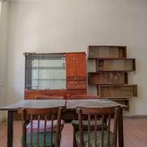 Продается квартира в Кутаиси на ул. Чхобадзе, д. № 14, в г.Кутаиси