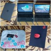 Продам ноутбук и комплектующие к нему, в г.Рыбница