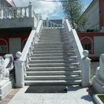 Гранит, в г.Алматы