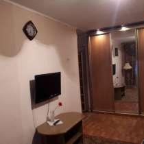 Квартира на сутки, в г.Борисов