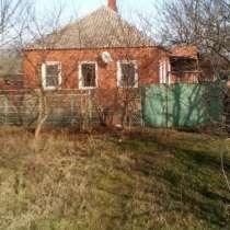 Мняю дом в г. Новокубанск на квартиру в Ноябрьске, в Новокубанске