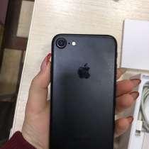 IPhone 7, в Воронеже