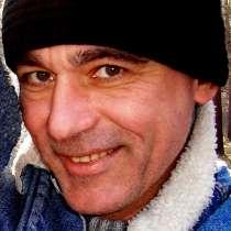 Стан, 60 лет, хочет познакомиться – Моя анкета для: адекватной, чистоплотной, благоразумной, в г.Киев