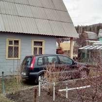 Продаю сад в СНТ, в Миассе