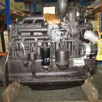 Ремонт двигателя Д-260 для МТЗ 1221 и Амкодор, в г.Минск