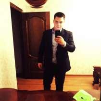 Ярослав, 50 лет, хочет пообщаться, в г.Горловка