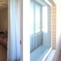 1 комнатная ЖК Солнечный, в г.Астана