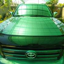 Продаю Toyota Highlander, 2004 г. в, V 3.3, 10 000 $, в г.Бишкек