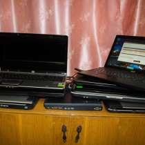 Ноутбуки Много ГЕРМАНИЯ Intel/AMD 2/4 ядра Acer/HP/Samsung, в г.Черновцы
