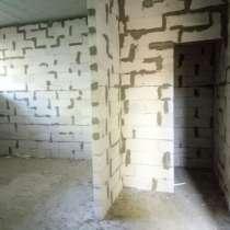 Продаются нежилые помещения Летчики , Степаняна от 1390000р, в Севастополе