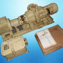 Предлагаем из наличия на складе насос А1 2ВВ6,3/16-6,3/4Б, в Белгороде