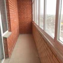 Продам улучшенную 2-х комнатную квартиру в Кокчетаве, в г.Кокшетау