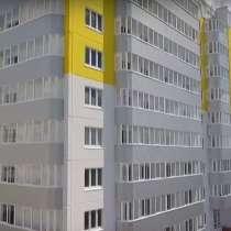 ЖК Медовый(4 кв.2016) 2-к 61 м2, со скидкой!!, в Перми