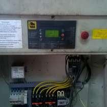 Продажа, ремонт компрессоров, в Челябинске
