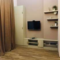 Здается 4-х комнатная квартира в районе метро Марджанишвили, в г.Тбилиси
