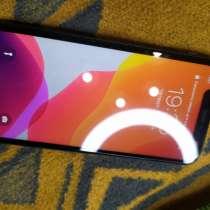 IPhone 11 64gb в отличном состоянии, в Красногорске