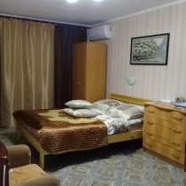 Уютная 1 комнатная квартира в Муроме, в Муроме