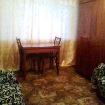 Сдаю квартиру, в Нижнем Новгороде