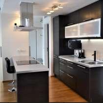 Продам квартиру в Праге 2-кк, в г.Прага