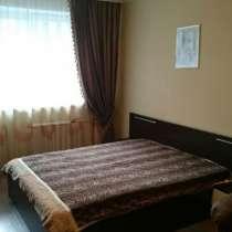 Орехово-Зуево, Парковская улица, 11 Сдам уютную однокомнатну, в Орехово-Зуево