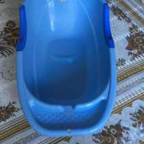 Ванночка для ребёнка, в Ярославле