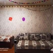 Продам однокомнатную квартиру в районе Образцова, в г.Днепропетровск