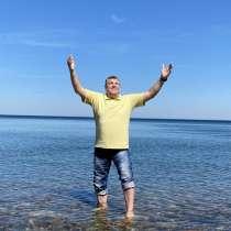 PaVeL, 56 лет, хочет пообщаться, в г.Могилёв