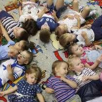 Детский ясли-сад, (Вавилова), в Красноярске