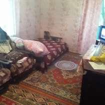 Предоставлю жильё, в Новошахтинске