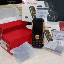 Продажа сотовые телефоны оптом с России.Компания Новая Линия, в г.Ташкент