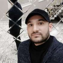 Timur, 50 лет, хочет познакомиться – Jjjĵjjjjjjjjjj, в г.Ташкент