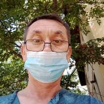 Адиль, 52 года, хочет познакомиться – Хочу познакомиться с доброй и обоятельной, в г.Алматы
