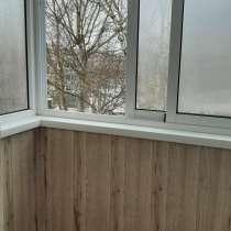 Продам 2 комнатную квартиру в г Иваново, в Иванове
