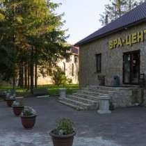 Помещения для массажного кабинета, в Домодедове