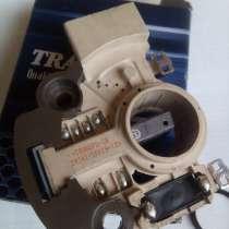 Реле зарядки на Черри Тигго 90а, в Краснодаре