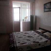 Сдаю однокомнатную квартиру с красивым видом на море, в Севастополе