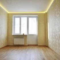 Ремонт квартир, помещений Новосибирск, в Новосибирске