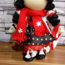 Интерьерная кукла, в Краснодаре