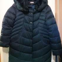 Продам пальто, в Хабаровске