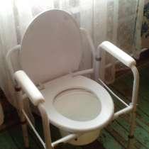 Для пожилых и инвалидов, в Златоусте