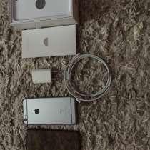 Продам iPhone 6s 64gb, в Томске