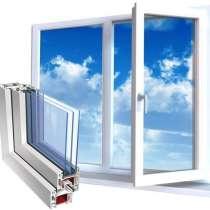 Окна, двери, потолки, в г.Молодечно